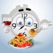 meals-300x300